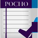 Профессиональная ответственность бухгалтеров и юристов застрахована в компании РОСНО