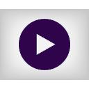 Правомочие - гарантии - Посмотрите видео-отзывы наших клиентов или пообщайтесь с клиентами в офисе нашей компании.